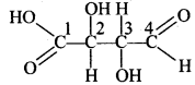 Chemistry MCQs for Class 12 with Answers Chapter 10 Haloalkanes and Haloarenes 12