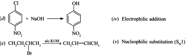 Chemistry MCQs for Class 12 with Answers Chapter 10 Haloalkanes and Haloarenes 17