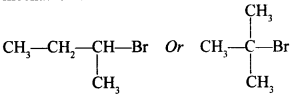 Chemistry MCQs for Class 12 with Answers Chapter 10 Haloalkanes and Haloarenes 28
