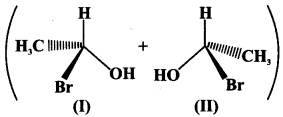 Chemistry MCQs for Class 12 with Answers Chapter 10 Haloalkanes and Haloarenes 29