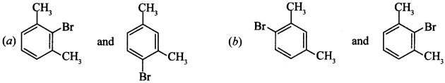 Chemistry MCQs for Class 12 with Answers Chapter 10 Haloalkanes and Haloarenes 3