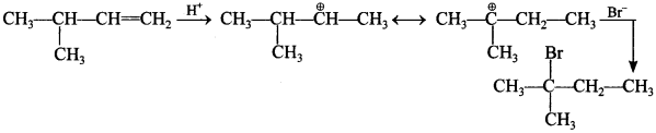 Chemistry MCQs for Class 12 with Answers Chapter 10 Haloalkanes and Haloarenes 31