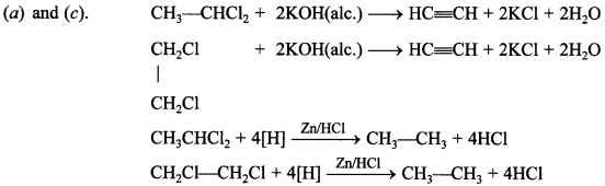 Chemistry MCQs for Class 12 with Answers Chapter 10 Haloalkanes and Haloarenes 35