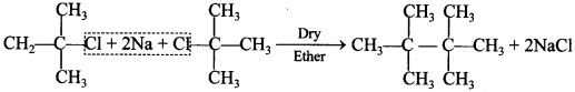 Chemistry MCQs for Class 12 with Answers Chapter 10 Haloalkanes and Haloarenes 36