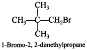 Chemistry MCQs for Class 12 with Answers Chapter 10 Haloalkanes and Haloarenes 39