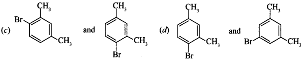 Chemistry MCQs for Class 12 with Answers Chapter 10 Haloalkanes and Haloarenes 4