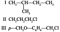 Chemistry MCQs for Class 12 with Answers Chapter 10 Haloalkanes and Haloarenes 8
