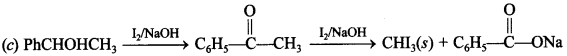 Chemistry MCQs for Class 12 with Answers Chapter 11 Alcohols, Phenols and Ethers 34