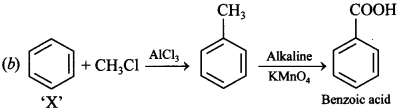 Chemistry MCQs for Class 12 with Answers Chapter 11 Alcohols, Phenols and Ethers 37