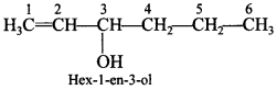 Chemistry MCQs for Class 12 with Answers Chapter 11 Alcohols, Phenols and Ethers 48