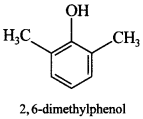 Chemistry MCQs for Class 12 with Answers Chapter 11 Alcohols, Phenols and Ethers 50