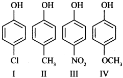 Chemistry MCQs for Class 12 with Answers Chapter 11 Alcohols, Phenols and Ethers 7