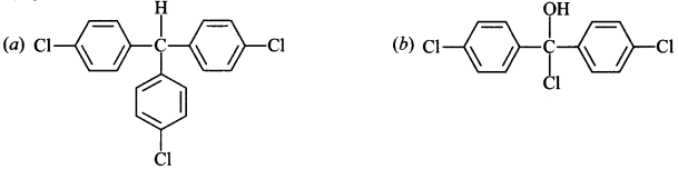 Chemistry MCQs for Class 12 with Answers Chapter 12 Aldehydes, Ketones and Carboxylic Acids 4