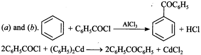 Chemistry MCQs for Class 12 with Answers Chapter 12 Aldehydes, Ketones and Carboxylic Acids 45