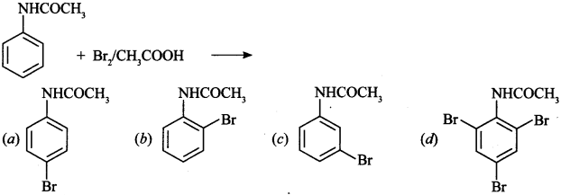 Chemistry MCQs for Class 12 with Answers Chapter 13 Amines 10