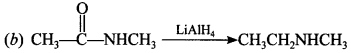 Chemistry MCQs for Class 12 with Answers Chapter 13 Amines 25