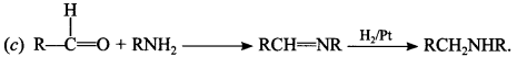 Chemistry MCQs for Class 12 with Answers Chapter 13 Amines 27