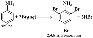 Chemistry MCQs for Class 12 with Answers Chapter 13 Amines 34