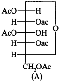 Chemistry MCQs for Class 12 with Answers Chapter 14 Biomolecules 5