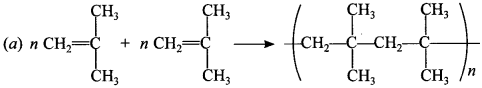 Chemistry MCQs for Class 12 with Answers Chapter 15 Polymers 12
