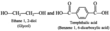 Chemistry MCQs for Class 12 with Answers Chapter 15 Polymers 18