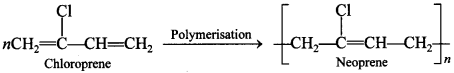 Chemistry MCQs for Class 12 with Answers Chapter 15 Polymers 19