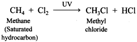 Chemistry MCQs for Class 12 with Answers Chapter 7 The p-Block Elements 15