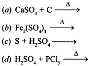 Chemistry MCQs for Class 12 with Answers Chapter 7 The p