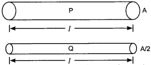 MCQ Questions for Class 10 Science Electricity with Answers 10