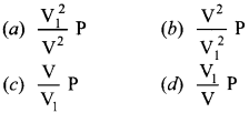 MCQ Questions for Class 10 Science Electricity with Answers 6
