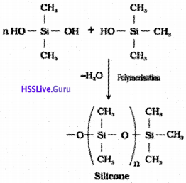 Plus One Chemistry Notes Chapter 11 The p Block Elements 18
