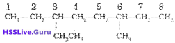 Plus One Chemistry Notes Chapter 12 Organic Chemistry Some Basic Principles and Techniques 13