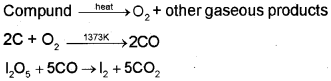 Plus One Chemistry Notes Chapter 12 Organic Chemistry Some Basic Principles and Techniques 42