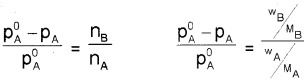 Plus Two Chemistry Notes Chapter 2 Solutions 18