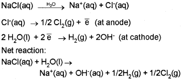 Plus Two Chemistry Notes Chapter 3 Electrochemistry 17