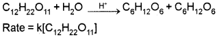 Plus Two Chemistry Notes Chapter 4 Chemical Kinetics 10